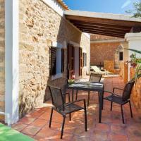 Can Noves - Villa de 2 suites