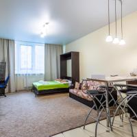 Apartment Moskovsky 183/185Б