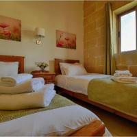 Gozo Inn