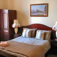 Lindale Guest House