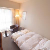 Sanbonmatsu Royal Hotel