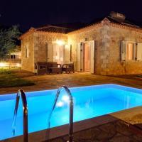 Amoya villas