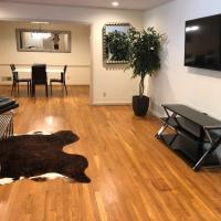 Buckhead Luxury Home