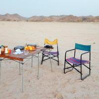 Marsa Alam Camp