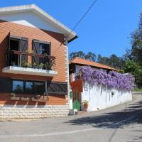 Casa Da Avó - Vale da Silva Villas