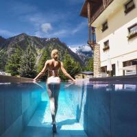 QC Terme Monte Bianco