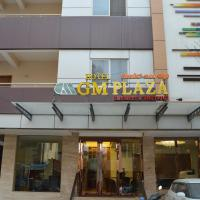 Hotel GM Plaza