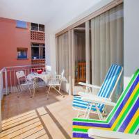 Apartment Coronela