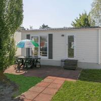 Holiday Home Prinsenmeer.9