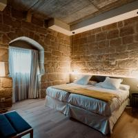 Booking.com: Hoteles en Villalba de Rioja. ¡Reserva tu hotel ...