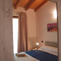 Villa Lago - Rebomaholidays, hotel a Campione del Garda