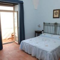 Villa Rina, hotel v Amalfiju
