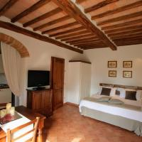 L'Aia Country Holidays