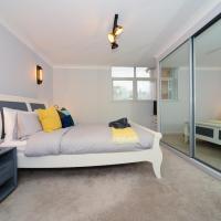 Beautiful Apartment near Bournemouth, Poole & Sandbanks