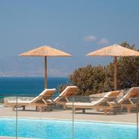 Phoenicia Naxos