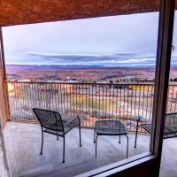 Quality Inn View of Lake Powell – Page