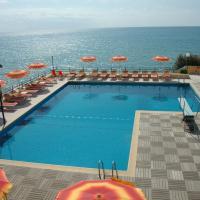Grand Hotel Dei Cesari Dependance