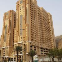 Altelal Apartment