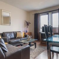 Sensational Stay Apartments - Roslin Street