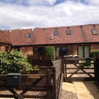 Mousley House Farm