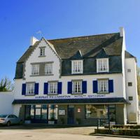 Auberge du Cabestan Hotel Restaurant