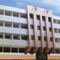 Florida Al Souq Hotel (Previously Known Flora Al Souq Hotel)