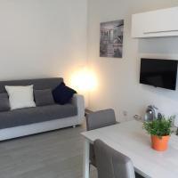 Elite19 Apartment