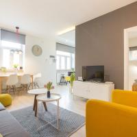 Carpe diem Apartments Cvjetni