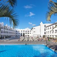 De 10 beste hotels in Benalmádena, Spanje (Prijzen vanaf € 25)