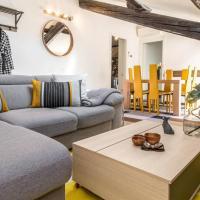 Hintown Villapizzone Apartment
