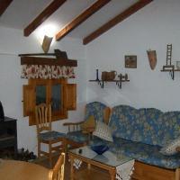 Molino del Camino - Casa nº 2