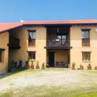 Casa Meron - Playa Meron