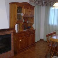 Apartamento Maladeta