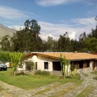 La Casa del Mono Huaraz