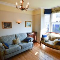 Bristol Centre 2 Bedroom House
