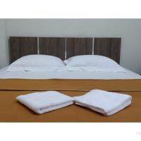 Lumiere Guest House Malang