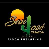 San José Tatacoa