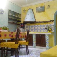 Casa Vacanze Central Cincotta