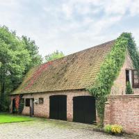 Sylvies Lodge