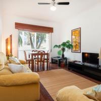 Carcavelos Apartment III