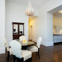 Bright Luxury 2BDR Apartment in Old Town