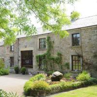 Green Bank Farmhouse