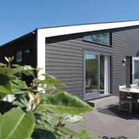Cozy Holiday Home in Kattendijke near National Park Oosterschelde