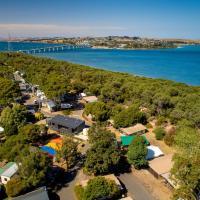 BIG4 Phillip Island Caravan Park
