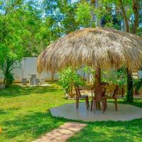 The Tamarind Resort Yala