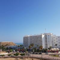 Maria Sea view Apartment