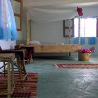 Mawingu Guest House