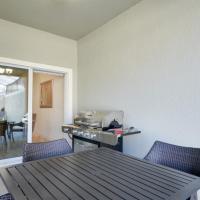 4 Bedrooms villa - Storey Lake