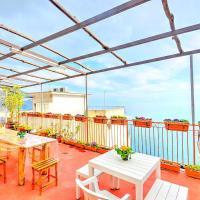 Castiglione Villa Sleeps 2 Air Con WiFi