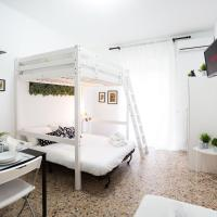 Apartment Anacreonte 7